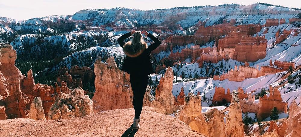 I 5 modi migliori per lavorare e viaggiare negli Stati Uniti