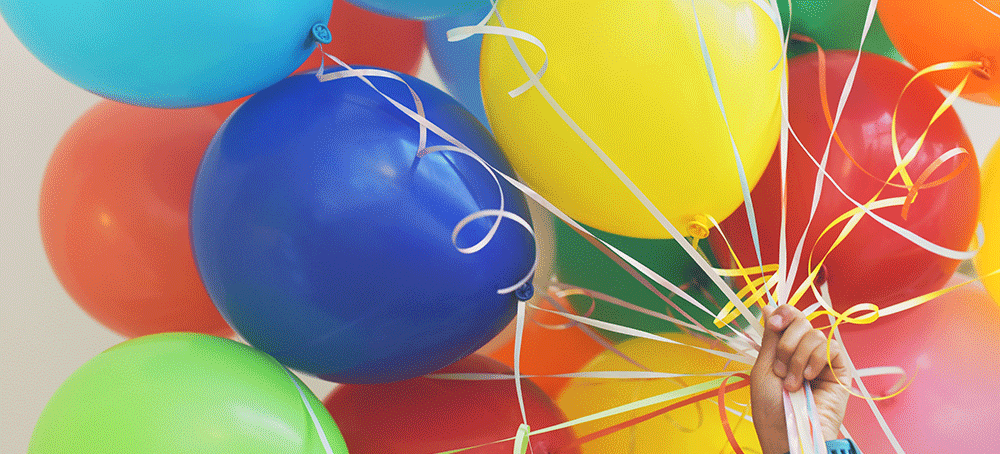 Vi Presentiamo la Nostra Au Pair e Famiglia Ospitante dell'Anno!
