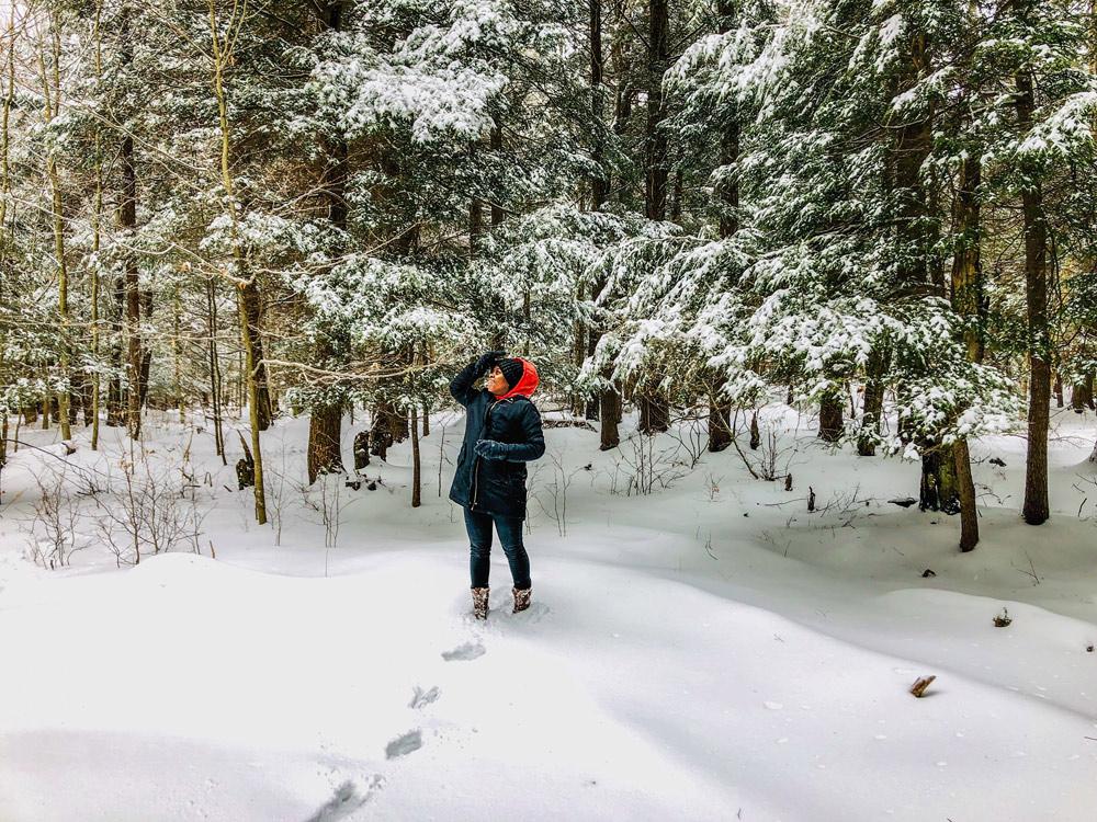 5 Consigli Utili per Foto di Viaggio Incredibili