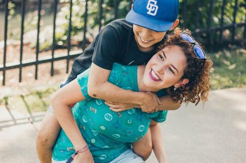 5 modi per superare i momenti difficili come au pair