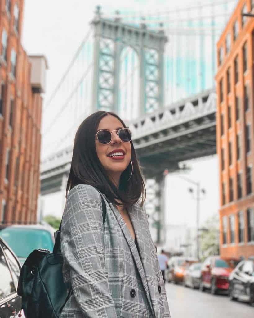 I 10 posti degli USA più pubblicati su Instagram