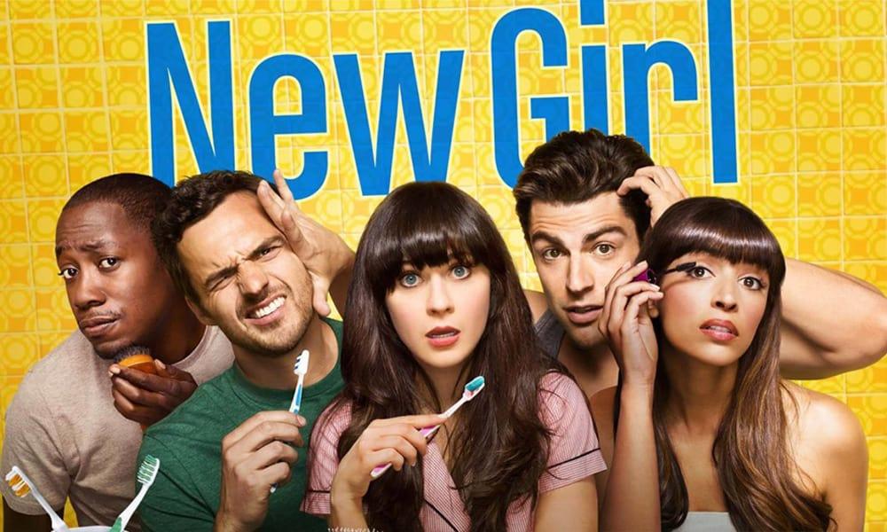 5 bellissime serie TV americane da non perdere